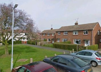 Thumbnail 2 bedroom property to rent in Somerby Close, Stamford