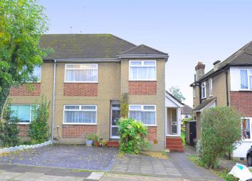 2 bed maisonette to rent in Valley Close, Pinner HA5