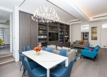 Thumbnail 2 bed flat for sale in 16 Whitehall, London