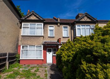 Thumbnail 3 bedroom terraced house for sale in Love Lane, Mitcham