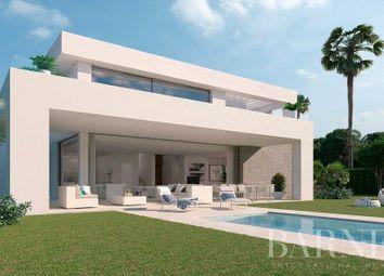 Thumbnail Villa for sale in La Cala De Mijas, 29649, Spain