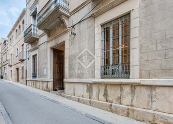 Thumbnail Commercial property for sale in Spain, Girona (Inland Costa Brava), Baix Empordà, Cbr9568