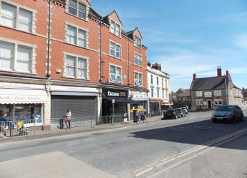Thumbnail 2 bed flat to rent in Badcox, Frome