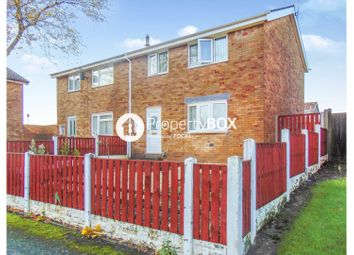 3 bed semi-detached house for sale in Denaby Main, Doncaster DN12