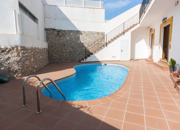 Thumbnail 2 bed apartment for sale in Orba, Alicante, Spain
