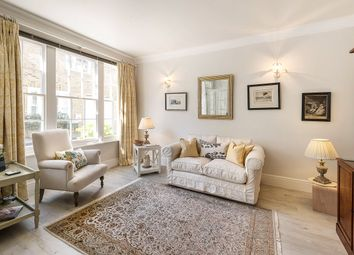 Thumbnail 2 bed mews house for sale in Elm Park Lane, Chelsea, London