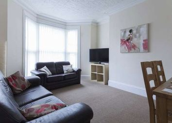 Thumbnail 5 bed end terrace house to rent in Brook Street, Moldgreen, Huddersfield