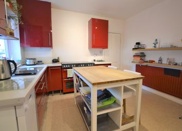 Thumbnail 4 bed terraced bungalow for sale in Mill Road, Chopwell, Newcastle Upon Tyne