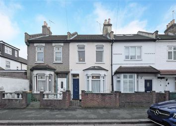 2 bed property for sale in Aldworth Road, London E15