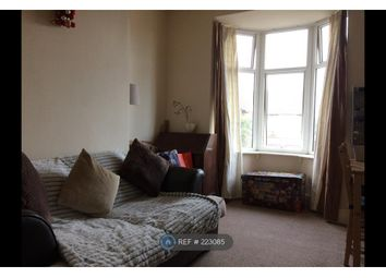 Thumbnail 2 bed flat to rent in Stone Road, Stafford