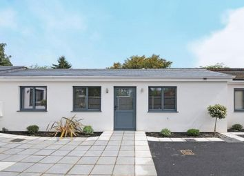 Thumbnail 1 bed bungalow to rent in School Road, Tilehurst, Reading, Berkshire
