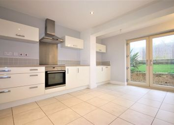 4 bed town house for sale in Boothferry Park Halt, Hull HU4