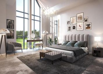 4 bed detached house for sale in Fairways View, Kersall Road, Prestwich, Greater Manchester M25