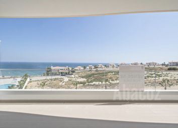 Thumbnail 3 bed apartment for sale in Porto De Mós, Lagos, Algarve, Portugal