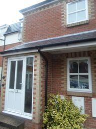 Thumbnail 2 bedroom flat to rent in Newtown Road, Warsash, Southampton