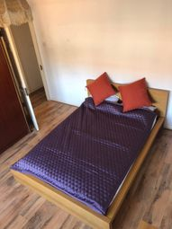 Thumbnail Room to rent in Primula Street, East Acton