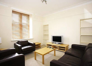 Thumbnail 1 bed flat to rent in Raeburn Place, Top Floor Right AB25,
