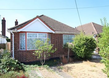 2 bed detached bungalow for sale in Ripston Road, Ashford, Surrey TW15