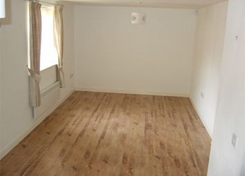 Thumbnail 2 bed flat to rent in The Pollards, Bourne, Lincolnshire