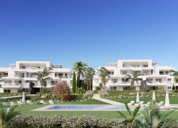 Thumbnail 2 bed apartment for sale in 10333 Garvín, Cáceres, Spain