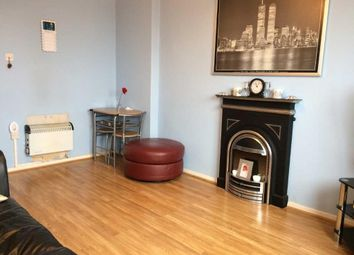 Thumbnail 1 bed flat for sale in Lindsey Place, Hull