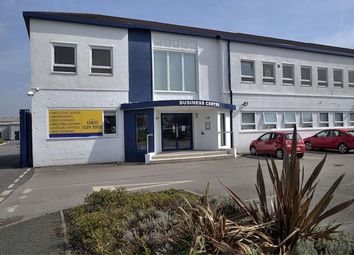 Thumbnail Light industrial to let in Flexspace Business Units, Manchester Road, Bolton, Lancashire