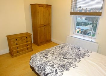 Thumbnail 4 bed shared accommodation to rent in London Road, Alvaston, Derby