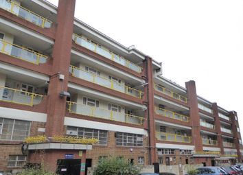 Thumbnail 2 bed flat to rent in Rosehill Court, Rosehill