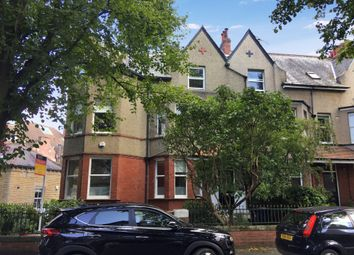 Thumbnail 2 bed flat for sale in St. Marks Avenue, Harrogate