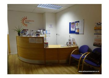 Thumbnail Commercial property to let in The Broadstone Clinic, Broadstone