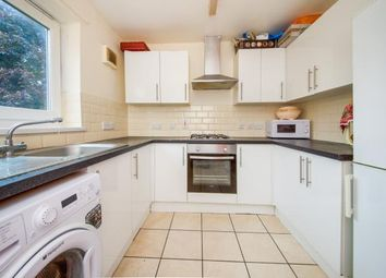 1 bed flat for sale in Plaistow, London, England E13