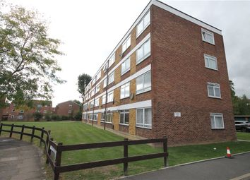 Thumbnail Studio to rent in Ashley Court, Canford Avenue, Northolt