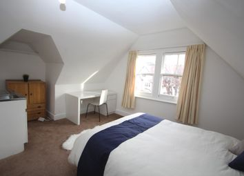 Thumbnail 6 bed shared accommodation to rent in Cranes Park Avenue, Surbiton