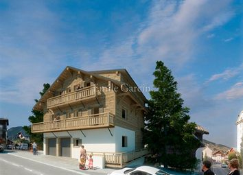 Thumbnail 3 bed apartment for sale in 198 Route De Rochebrune, 74120 Megève, France