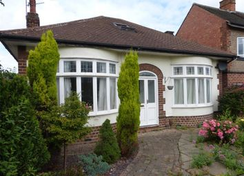 Thumbnail 7 bed property to rent in Forest Road, Loughborough