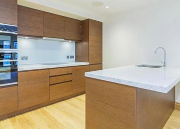 Thumbnail 2 bed flat to rent in Cleland House, Abell & Cleland, John Islip Street, London