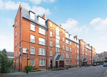 Thumbnail 1 bed flat for sale in Peabody Estate, Camberwell Green, London