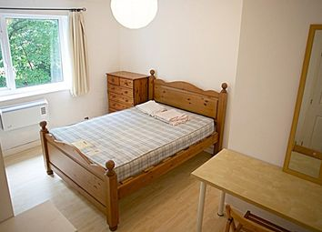 Thumbnail 3 bedroom flat for sale in Wilmslow Road, Fallowfield, Manchester