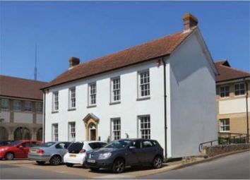Thumbnail Office to let in Birch House, Brotherswood Court, Bristol