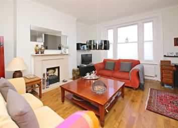 Thumbnail 3 bed flat for sale in Bloomfield Road, Highgate, London