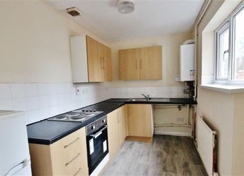 2 bed property for sale in Minnies Grove, Hull, East Riding Of Yorkshire HU3