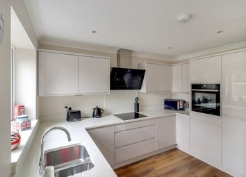 3 bed detached house for sale in Booth Drive, Staines TW18