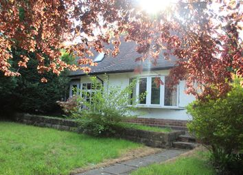 Thumbnail 5 bed terraced house to rent in Middlenton Blvd, Nottingham