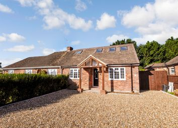 5 bed property for sale in Tynley Grove, Jacob's Well, Guildford GU4