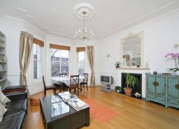 Thumbnail 2 bed flat to rent in Westbourne Park Road, Notting Hill