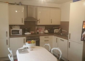 Thumbnail Studio to rent in St Johns Road, Isleworth