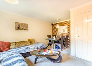 Thumbnail 3 bed property for sale in Hardy Avenue, Docklands