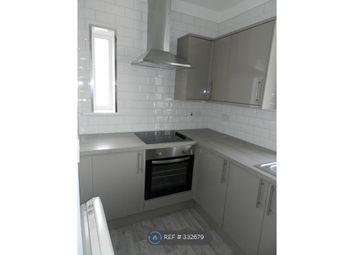 Thumbnail 2 bed flat to rent in Milton View, Gatehead, Kilmarnock