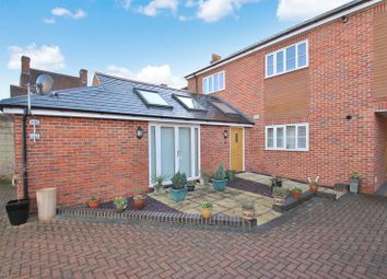 Thumbnail 2 bed flat for sale in Ock Street, Abingdon