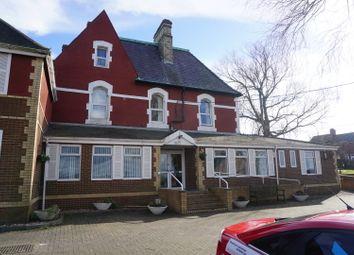 Thumbnail Room to rent in Pemberton Bank, Easington Lane